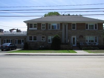 Vivre en résidence, Maison du Golf, résidences pour personnes âgées, résidences pour retraité, résidence