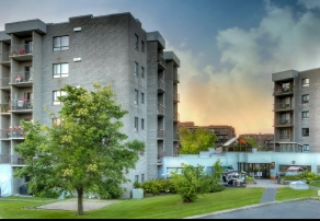 Vivre en résidence, Villa Sainte-Foy, résidences pour personnes âgées, résidences pour retraité, résidence