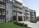 Vivre en résidence, Manoir du Verger, résidences pour personnes âgées, résidences pour retraité, résidence
