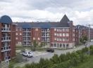 Vivre en résidence, Résidence Manoir Louis-Jolliet, résidences pour personnes âgées, résidences pour retraité, résidence