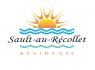 Résidence Sault-au-Récollet