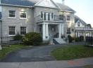 Vivre en résidence, Manoir Gilbert, résidences pour personnes âgées, résidences pour retraité, résidence