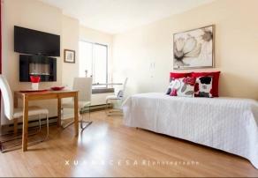 Vivre en résidence, Château Beaurivage, résidences pour personnes âgées, résidences pour retraité, résidence