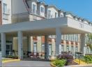 Vivre en résidence, Résidences Richeloises, résidences pour personnes âgées, résidences pour retraité, résidence