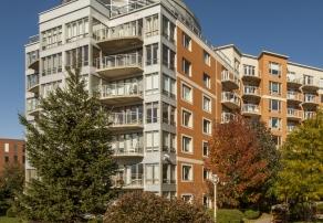Vivre en résidence, Ambiance, résidences pour personnes âgées, résidences pour retraité, résidence