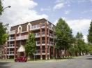 Vivre en résidence, Résidence Marie-Clothilde, résidences pour personnes âgées, résidences pour retraité, résidence