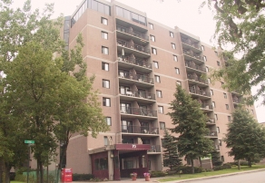 Vivre en résidence, Le Clair Matin, résidences pour personnes âgées, résidences pour retraité, résidence