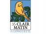 Le Clair Matin