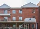 Vivre en résidence, Maison urbaine Papineau, résidences pour personnes âgées, résidences pour retraité, résidence