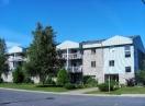 Vivre en résidence, Résidence Héritage, résidences pour personnes âgées, résidences pour retraité, résidence