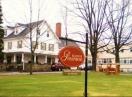 Vivre en résidence, Manoir Philipsburg, résidences pour personnes âgées, résidences pour retraité, résidence