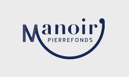 Manoir Pierrefonds