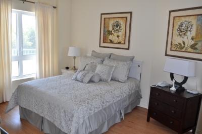 Vivre en résidence, Boisé Notre-Dame, résidences pour personnes âgées, résidences pour retraité, résidence