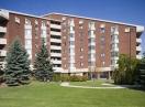 Vivre en résidence, Wellesley (Le), résidences pour personnes âgées, résidences pour retraité, résidence