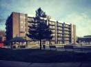 Vivre en résidence, Complexe St-François, résidences pour personnes âgées, résidences pour retraité, résidence