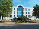 Vivre en résidence, Les Résidences Soleil Manoir Boucherville, résidences pour personnes âgées, résidences pour retraité, résidence