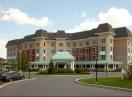 Vivre en résidence, Sunrise de Dollard-Des-Ormeaux, résidences pour personnes âgées, résidences pour retraité, résidence