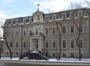 Vivre en résidence, Résidence des Boulevards Campus Rachel, résidences pour personnes âgées, résidences pour retraité, résidence