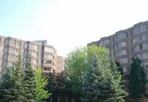 Vivre en résidence, Waldorf (Le), résidences pour personnes âgées, résidences pour retraité, résidence