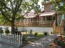 Vivre en résidence, Résidence Johanne St-Pierre, résidences pour personnes âgées, résidences pour retraité, résidence