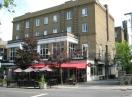 Vivre en résidence, Manoir Drummond, résidences pour personnes âgées, résidences pour retraité, résidence
