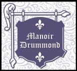 Manoir Drummond