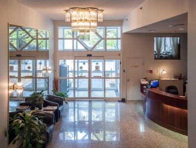 Vivre en résidence, Manoir Louisiane, résidences pour personnes âgées, résidences pour retraité, résidence