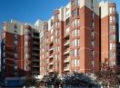 Vivre en résidence, Manoir Montefiore, résidences pour personnes âgées, résidences pour retraité, résidence