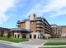 Vivre en résidence, Manoir Sainte-Julie, résidences pour personnes âgées, résidences pour retraité, résidence