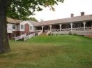 Vivre en résidence, Demeure St-Hilaire, résidences pour personnes âgées, résidences pour retraité, résidence