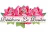 Résidence La Rosière