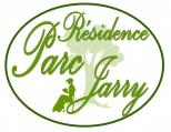 Résidence Parc Jarry