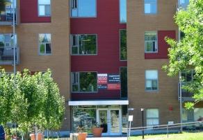 Vivre en résidence, Habitations Communautaires Mainbourg, résidences pour personnes âgées, résidences pour retraité, résidence