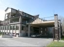 Vivre en résidence, Résidence Bourg-Joli, résidences pour personnes âgées, résidences pour retraité, résidence