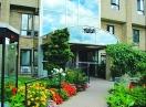 Vivre en résidence, Résidence du Verger, résidences pour personnes âgées, résidences pour retraité, résidence