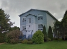 Vivre en résidence, Résidence St-Denis-de-Brompton (SNC), résidences pour personnes âgées, résidences pour retraité, résidence