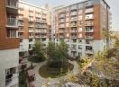 Vivre en résidence, L'Image d'Outremont, résidences pour personnes âgées, résidences pour retraité, résidence
