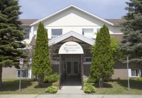 Vivre en résidence, Résidence 600 Bousquet, résidences pour personnes âgées, résidences pour retraité, résidence