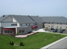 Vivre en résidence, Résidence Saint-Raphaël, résidences pour personnes âgées, résidences pour retraité, résidence