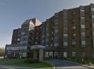 Vivre en résidence, Le Saint-Malo, résidences pour personnes âgées, résidences pour retraité, résidence