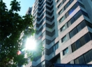 Vivre en résidence, Cité Rive, résidences pour personnes âgées, résidences pour retraité, résidence