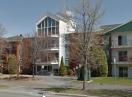 Vivre en résidence, Résidence Montarville, résidences pour personnes âgées, résidences pour retraité, résidence