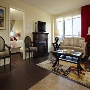 Vivre en résidence, Vista, résidences pour personnes âgées, résidences pour retraité, résidence