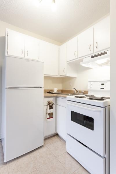 Vivre en résidence, Résidences du Confort, résidences pour personnes âgées, résidences pour retraité, résidence