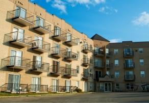 Vivre en résidence, Résidence LaSalle, résidences pour personnes âgées, résidences pour retraité, résidence