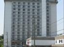 Vivre en résidence, Résidence Angelica, résidences pour personnes âgées, résidences pour retraité, résidence