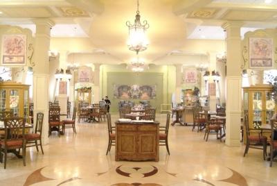 Vivre en résidence, Domaine du Château de Bordeaux (le), résidences pour personnes âgées, résidences pour retraité, résidence
