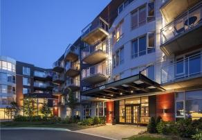 Vivre en résidence, l'Avantage, résidences pour personnes âgées, résidences pour retraité, résidence
