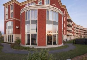Vivre en résidence, Le Félix Vaudreuil-Dorion, résidences pour personnes âgées, résidences pour retraité, résidence
