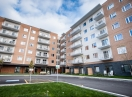 Vivre en résidence, Le Boréal, résidences pour personnes âgées, résidences pour retraité, résidence